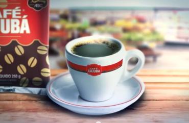 cafecajuba